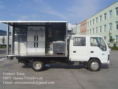mobile truck snack truck buy catering truck mobile kitchen truck