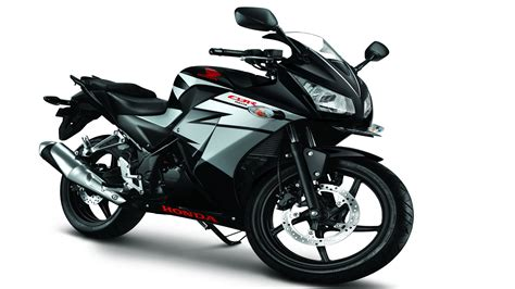 all honda cbr all honda cbr 150r black