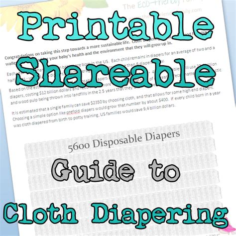 printable moby instructions printable sharable guide to cloth diapering the eco