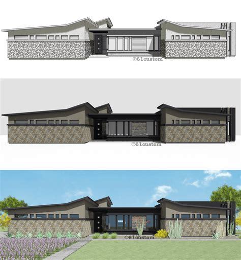 home design 3d not working home design 3d not working 28 images renderings