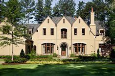 doxa home celebrating the ruralist aesthetic with bill ingram 1000 images about exteriors on pinterest tudor homes
