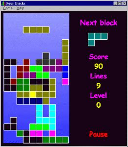 n8 antivirus full version download nokia n8 games hd redmoonpotash com