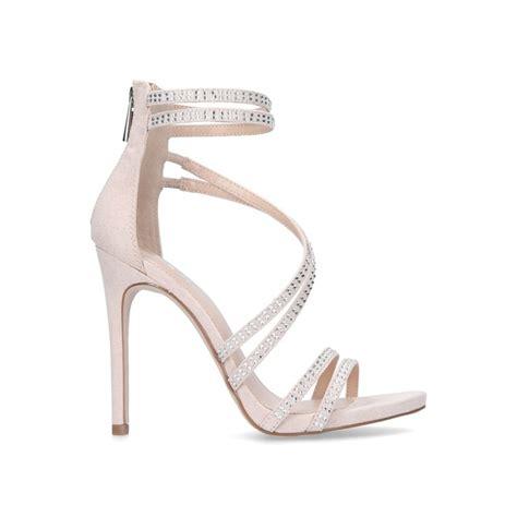 Sesame Sandals sesame high heel sandals endource