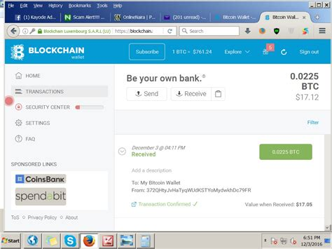 bitcoin legit land of bitcoin legit selling bitcoins in canada