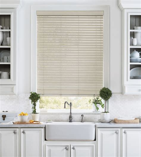 skyline window coverings everwood composite blinds skyline window coverings