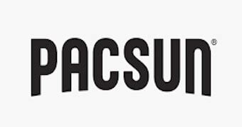 Pacsun Gift Cards - pacsun student discount tun helps students save
