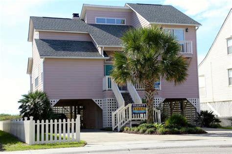 house rentals myrtle cherry grove 25 beautiful myrtle house rentals ideas on