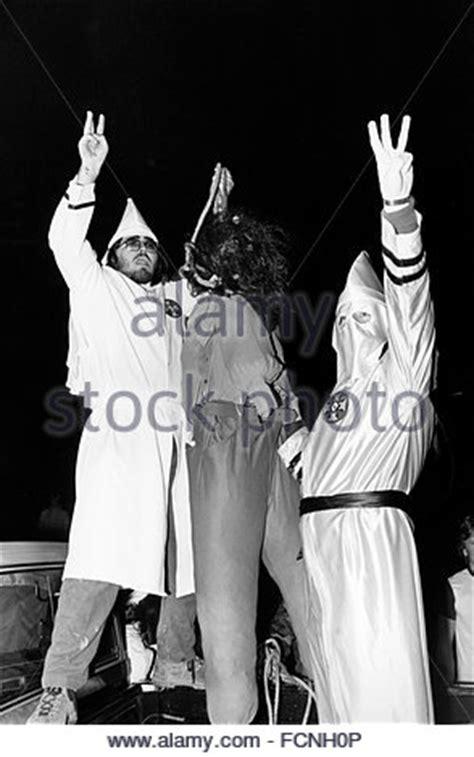 a kkk lynching stock photo: 5541779 alamy