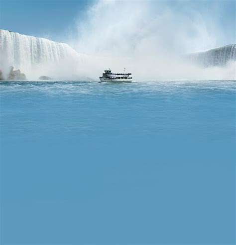 niagara falls boat ride tickets niagara falls boat rides trips maid of the mist