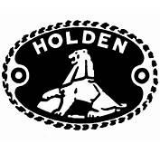 Holden  Logopedia The Logo And Branding Site