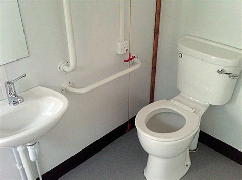 bathroom showers for sale used portable toilets showers for sale cornwall
