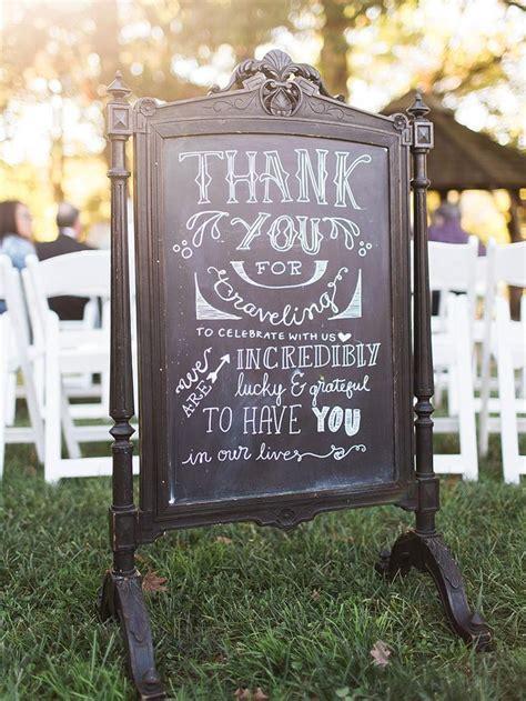 25  best Wedding chalkboards ideas on Pinterest