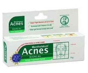 Azelaic Acid Hitam Bekas Jerawat 13 obat menghilangkan bekas jerawat di apotik paling uh cepat