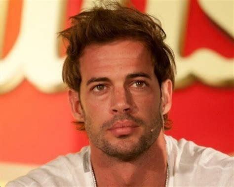 william levy con pito parado imagenes what will half an william levy con el pene parado y desnudo apexwallpapers com