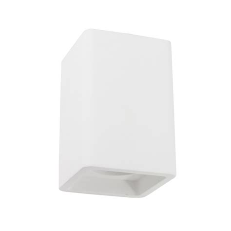 applique soffitto applique soffitto lapisca ledkia italia