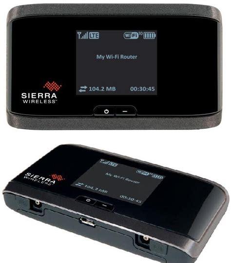Modem Mifi Cdma aircard 760s 4g lte hspa umts mifi bigpond mobile