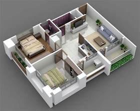 best house plan websites