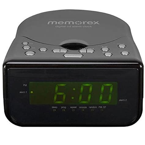 best cd radio where to buy the best cd radio alarm clock review 2017