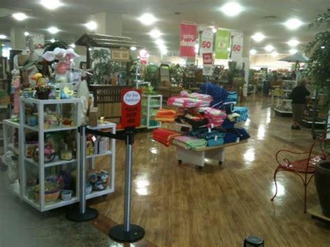 homegoods stores department stores glendale glendale