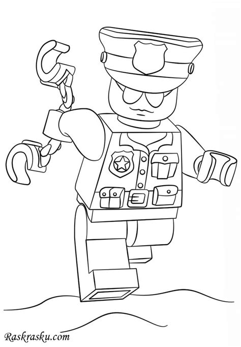 lego coloring pages joker harley quinn lego coloring pages coloring pages