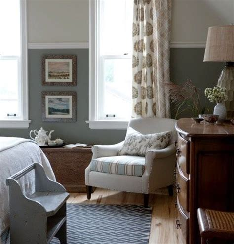 two color living room two tone walls houzz