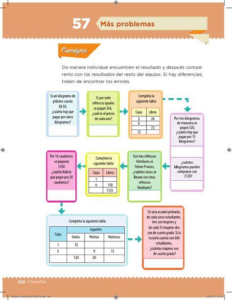 descarga libros 5to grado pdf 2016 pdf descargar libro de matematicas 5 grado contestado 2016