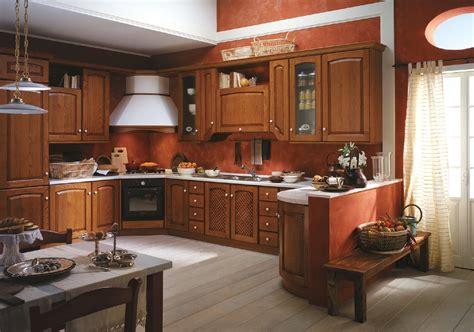 pareti cucina moderna colori muro cucina trendy colore paraschizzi cucina