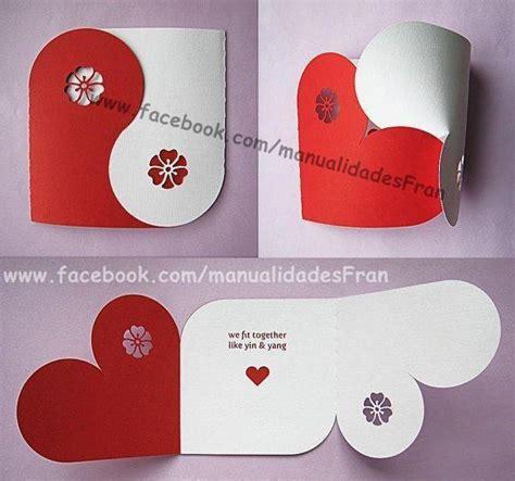 imagenes de amor y amistad en foami manualidades manualidades de amor
