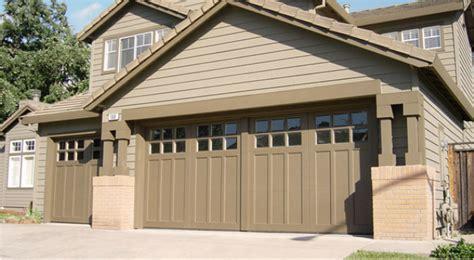 Irvine Garage Door Repair Home Irvine Garage Door Repair