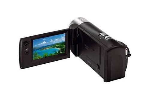 camcorder deals jessops