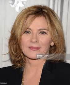 kim cattrall kim cattrall pictures getty images