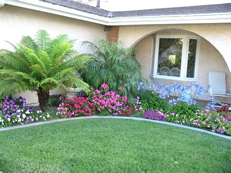 Medium Garden Ideas Front Yard Landscaping Ideas Ranch House Interior Designs Medium Size Ideas For Landscaping