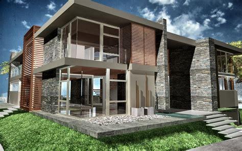 ibl udine home estudio de proyectos edilicios consultora de