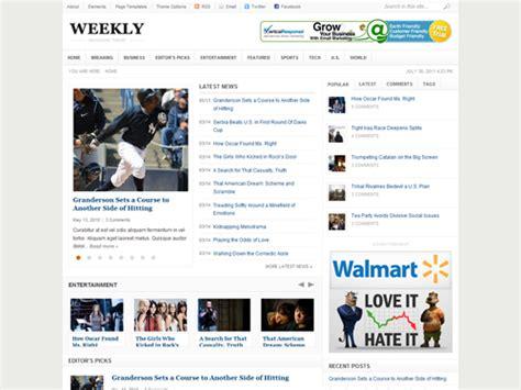 best newspaper themes for wordpress smashing magazine best newspaper themes for wordpress smashing magazine