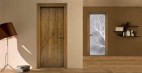 modelli porte interne legno porte interne belfioreprojectinfissi
