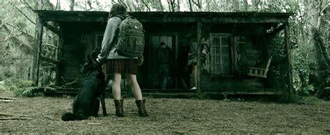 movie evil dead woods evil dead 2013 mostlycinema