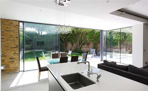 kitchens archives stylish livable spaces the latest kitchen layout ideas real homes