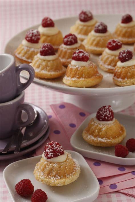 gu kleine kuchen rezepte 1000 bilder zu kuchen torten pl 228 tzchen und cake pops