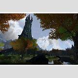 Dark Wizard Game | 900 x 620 jpeg 136kB