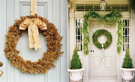 Wreath Decorating Ideas by Wreath Decorating Ideas