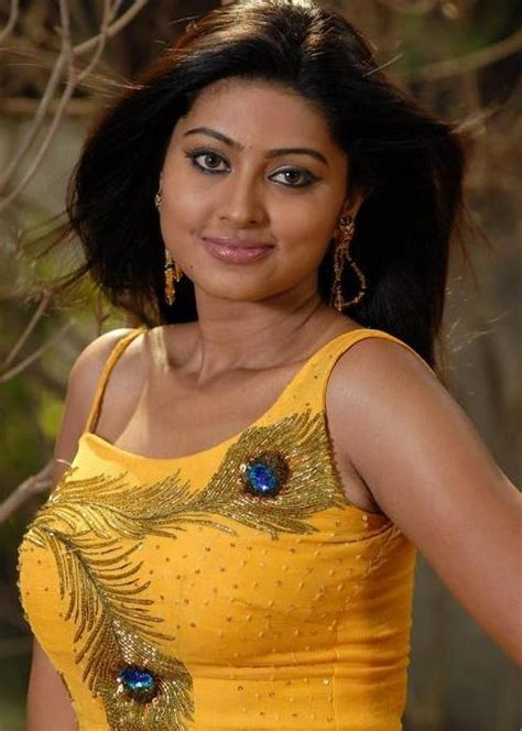 october movie actress real name sneha hot photos sneha hot images sneha hot pics