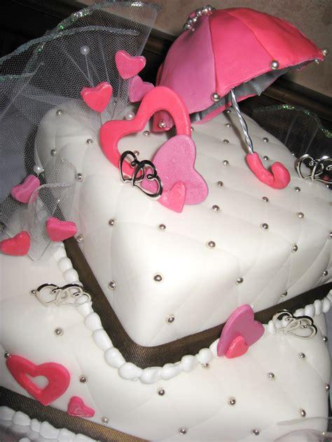 bridal shower cake decoration ideas 10 pretty bridal shower cakes designs ideas cake design and decorating ideas