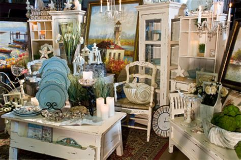 The Home Decor Store opening a home decor store the real deals way