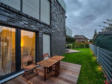 architekt duisburg 2013 duisburg rumeln mehrfamilienhaus quadra
