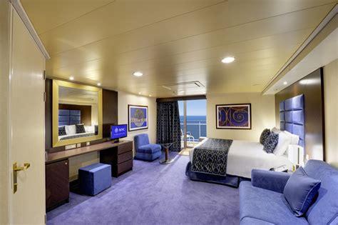 msc preziosa cabina con balcone prossime crociere a bordo della nave msc preziosa