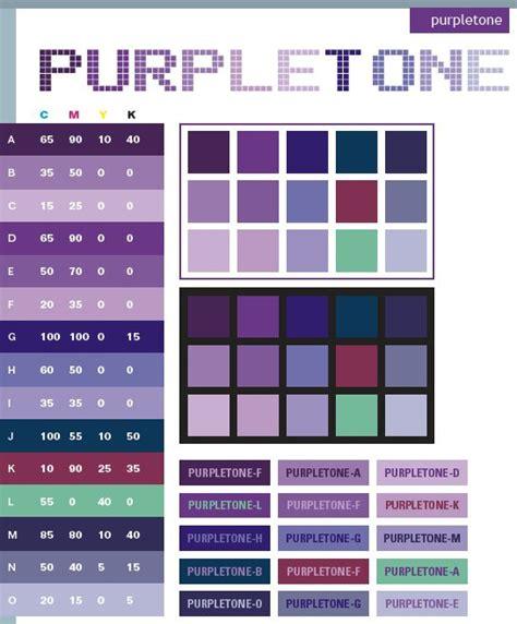 pink is a combination of what colors 25 best ideas about purple color schemes on purple palette lavender colour and