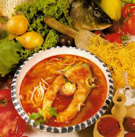 cucina ungherese piatti tipici cucina ungherese piatti tipici delle feste di natale