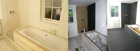 badkamer wanden egaliseren projecten particulier co dekker interieurprojecten