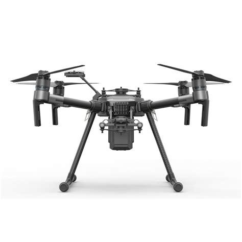 Dji Quadcopter dji matrice 210 quadcopter heliguy