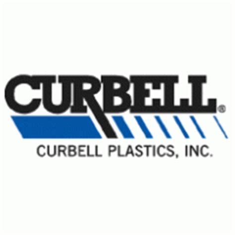 Corbel Plastics plastics logo vectors free